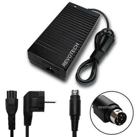 Chargeur ordinateur portable Liteon PA-1151-03AS