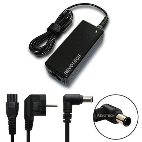 Chargeur ordinateur portable Samsung A3514_DPN