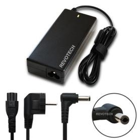 Chargeur ordinateur portable Panasonic CF-AA1623AE