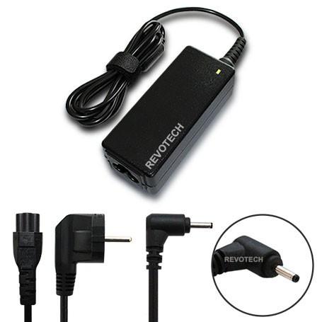Chargeur ordinateur portable Asus AD820M0