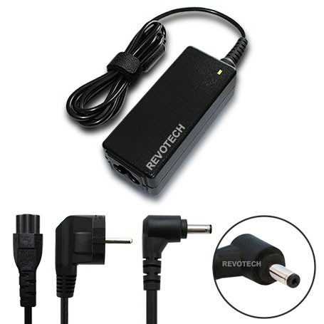 chargeur pour asus notebook