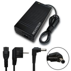 Chargeur ordinateur portable Asus 04-265001110