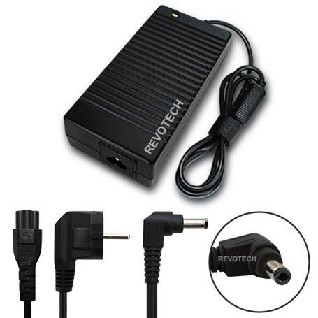 Chargeur ordinateur portable Asus ROG G751JM-T7275H