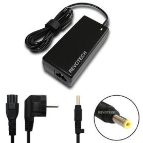 Chargeur ordinateur portable HP 9155068